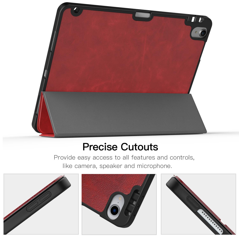 new arrival 38e97 68f11 TiMOVO Case Fit iPad Pro 11