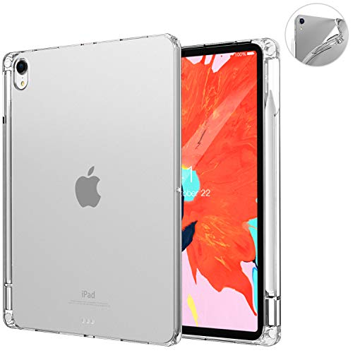 best website 7d16c dbb6c TiMOVO Case Fit iPad Pro 11